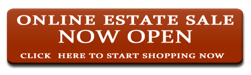 Online Estate Sale Start Shopping